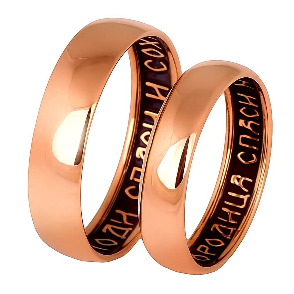белое золото кольцо с жемчугом