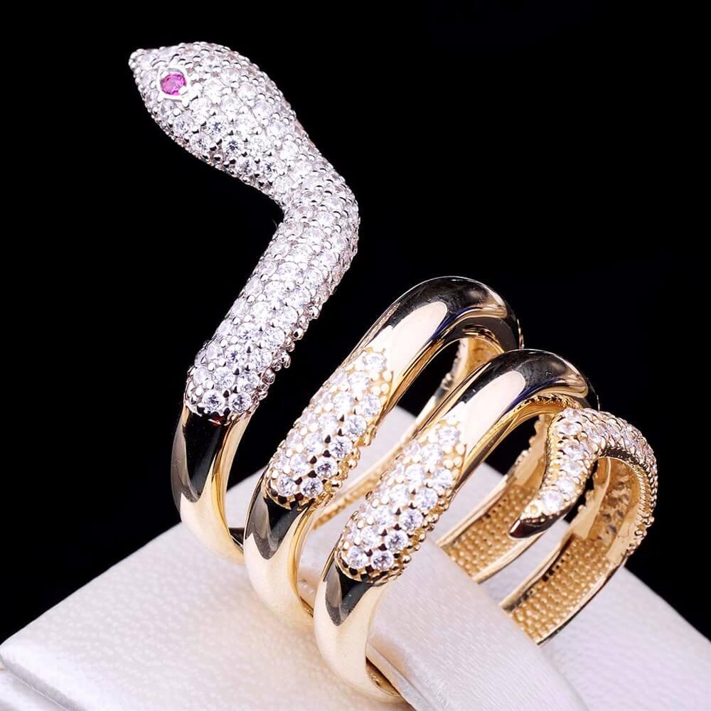 мужчины обожают, кольцо змейка картинки других девочек мячом