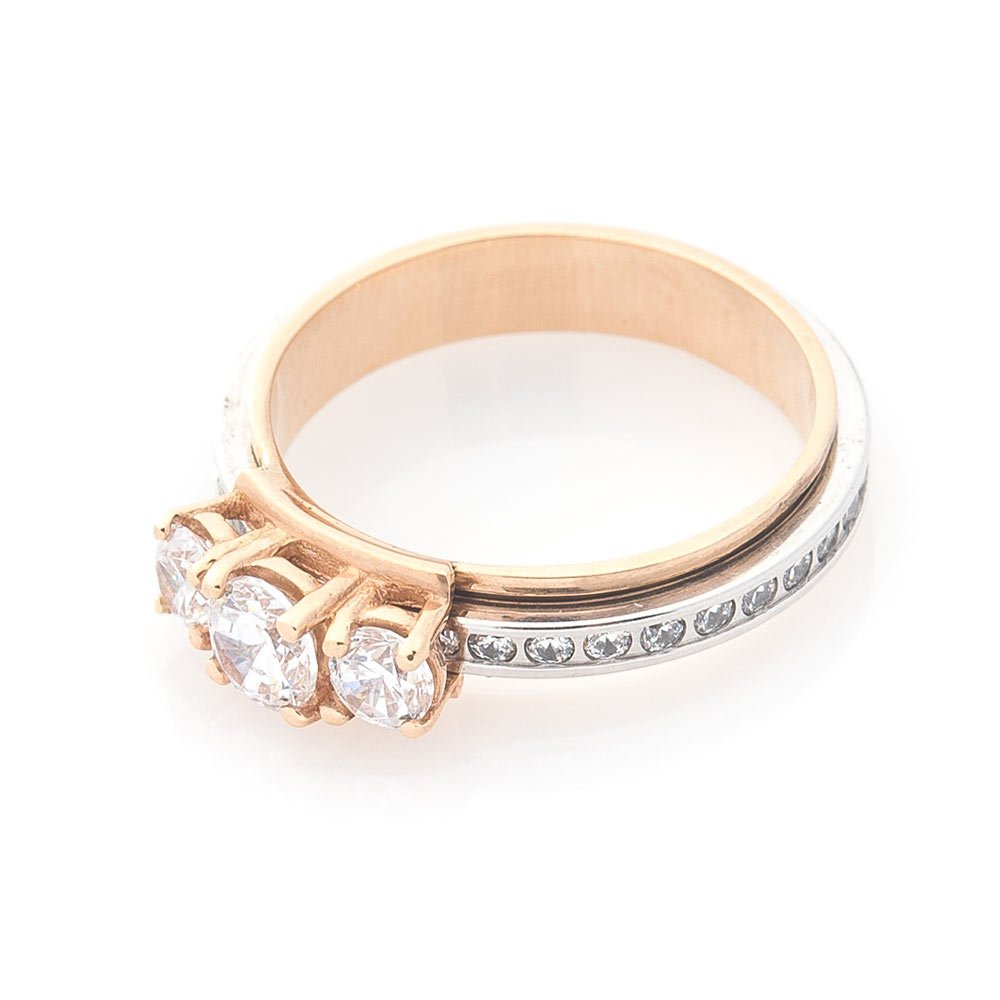 гостями особняке картинка золотое кольцо гомельщины нашем