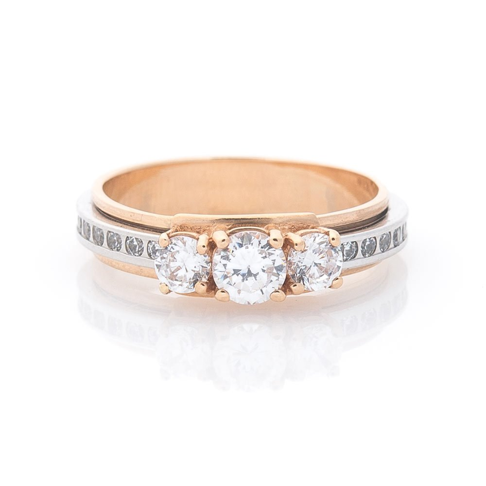 картинка золотое кольцо гомельщины для