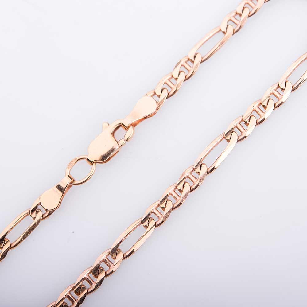 Названия плетений золотых браслетов фото