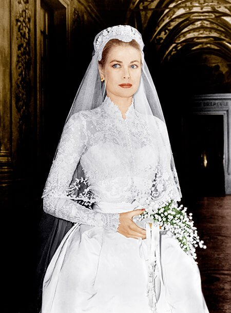grace_kelly-6.jpg
