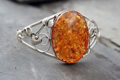 amber-and-silver-ring-1.jpg