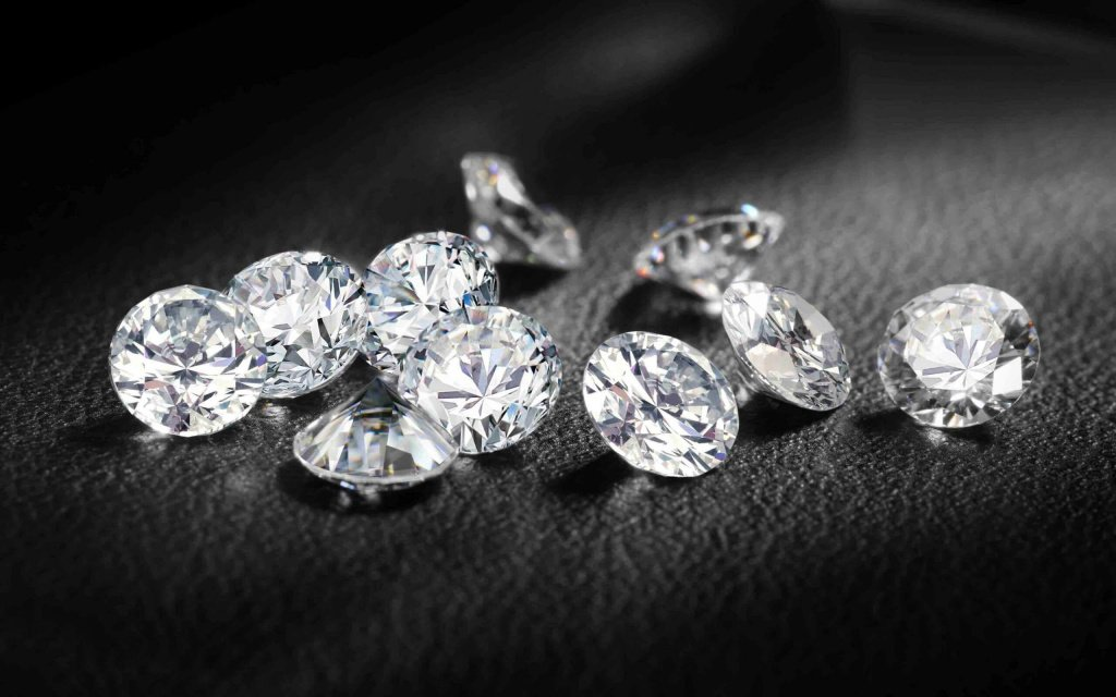 diamond-wallpaper-10381-10749-hd-wallpapers.jpg