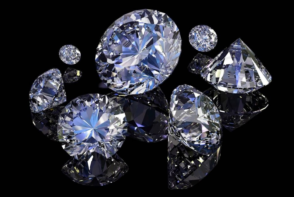 diamond_0001_has_some_pics_of_diamonds_the_hardest_high_resolution_desktop_3520x2640_wallpaper-361202.jpg