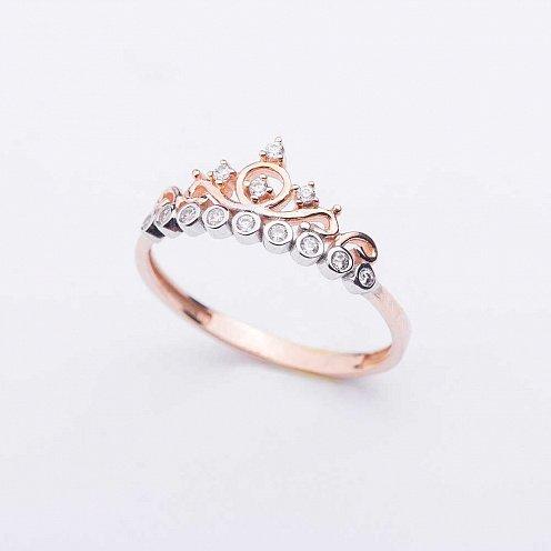b7278b0304e3 Золотое кольцо