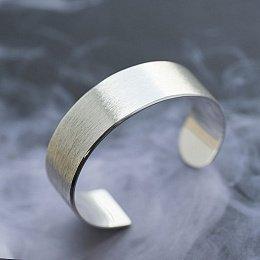мужские браслеты купить браслеты мужские на руку в киеве и украине
