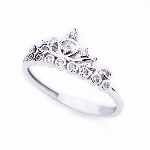 eacf5cf0f023 Золотое кольцо